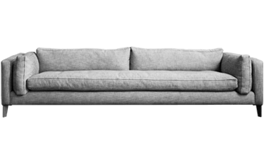 Montauk Sofa Collection Sofas Sectionals Loveseats