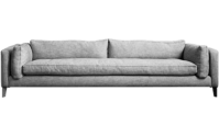 Montauk Sofa Collection | Sofas, Sectionals, Loveseats ...