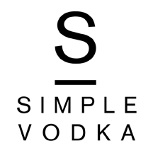 1 Drink = 1 Meal…SIMPLE