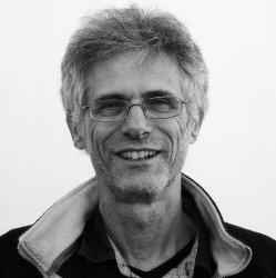 Droupla Palden (Frédéric Cattin)