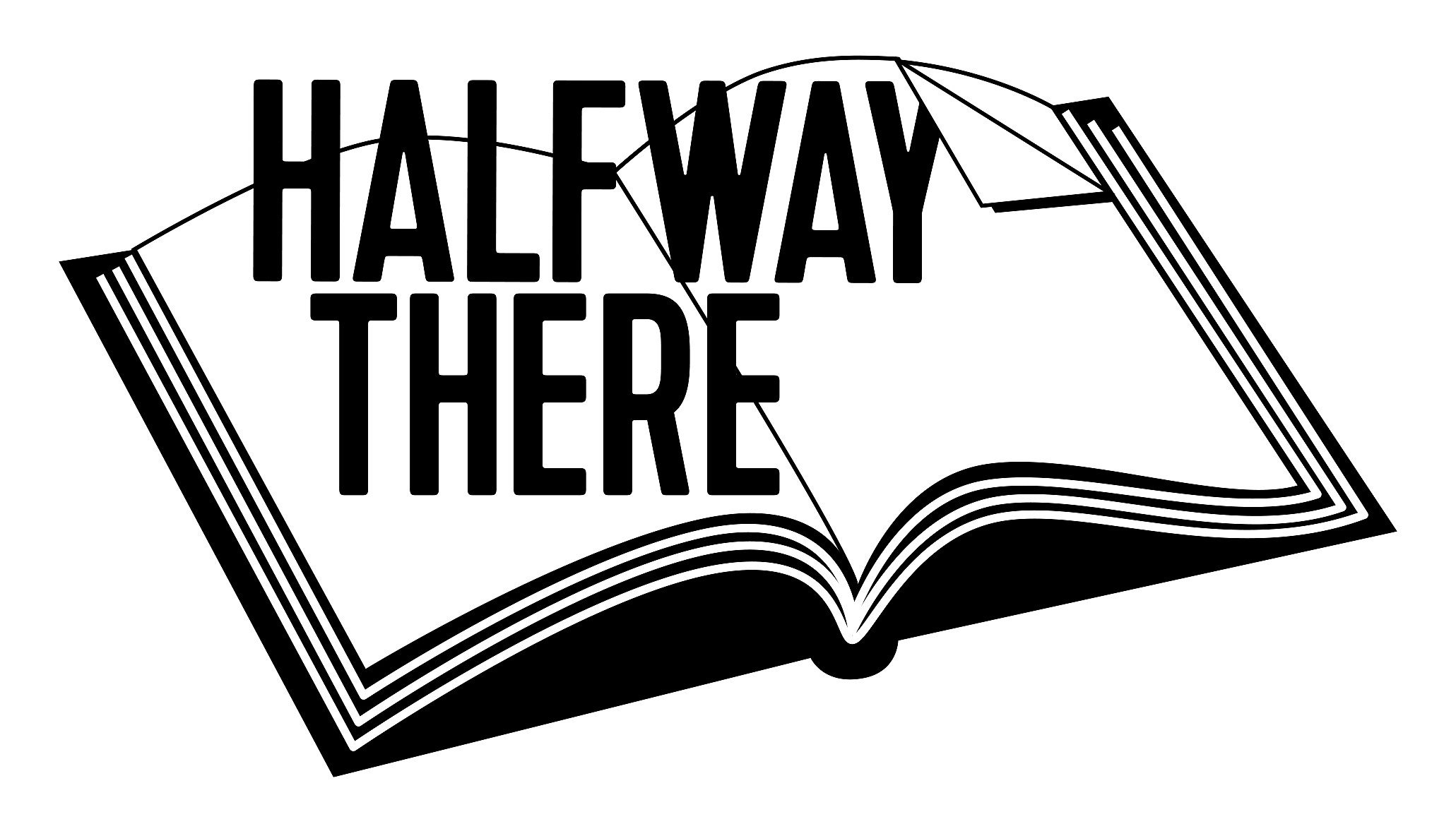 Culture in brief: Halfway There series Monday, Jan. 22