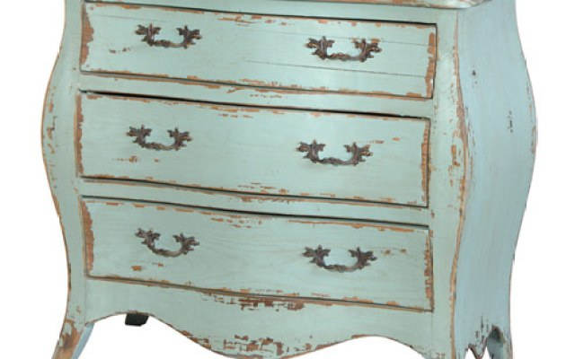Happening Home Budget Friendly Furniture Shopping