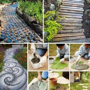 25-lovely-diy-garden-pathway-ideas-13