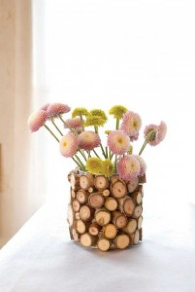 motherearthliving. com green-homes vivified-vase.aspxaxzz2XvyJLvSD-630x940