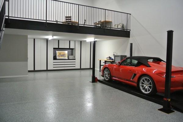 Home - Monte Carlo Garage Suites