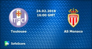 paris saint germain monaco sofascore amazing sectional sofas as after dijon and toulouse matches short history of the on february 24th each took a share spoils six goal thriller leonardo jardim opted for continuity this trip to