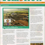 TomorrowJune2014-p1