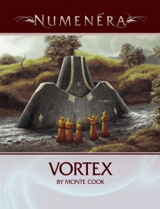 Vortex-Cover-2013-09-03