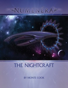 The Nightcraft-2015-09-22-Cover
