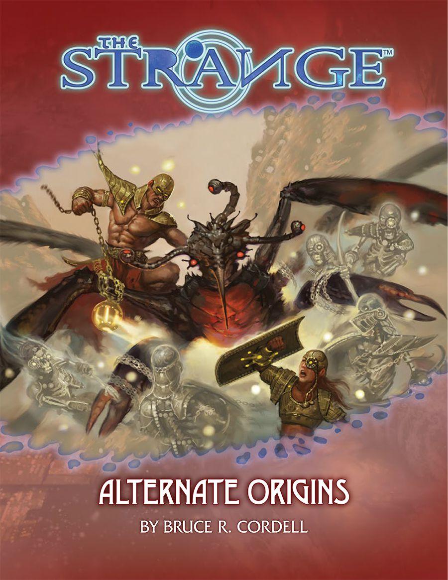 Alternate Origins Cover-2015-10-25b-1