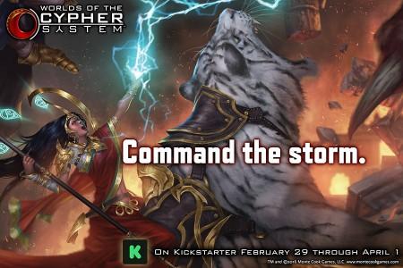 CS Kickstarter Teaser Image-01