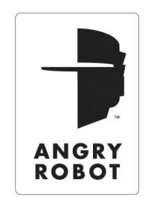 angry-robot-logo1