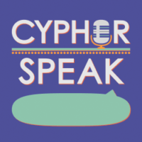 Cypher Speak Logo