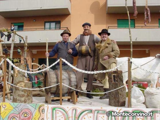 carnevale_montecorvino
