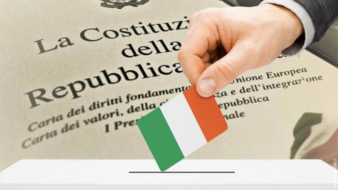 referendum_costituzionale-2