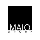 maio group