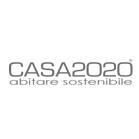 CASA2020 abitare sostenibile