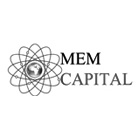 mem capital