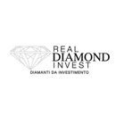 Real Diamond Invest