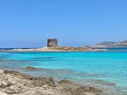 La Pelosa - Stintino - Sardegna