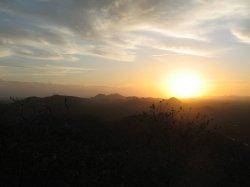 palo-verde-sun-rise-atop-a-mountain-2007-01-06-5-33-18-am-2007-01-06-6-09-25-am