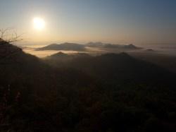 sunrise-at-palo-verde-05042009-055653