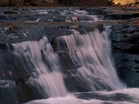 Gibbonsville Falls - 11.08.2009 - 09.24.24