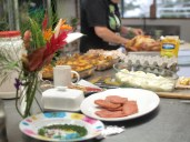 Thanksgiving dinner at Las Cruces - 07.27.2013 - 17.16.32