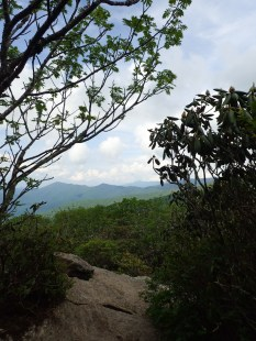 Craggy Gardens Overlook - 06.02.2016 - 14.48.12