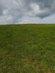 Max Patch Overlook - 05.31.2016 - 10.59.52
