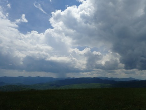 Max Patch Overlook - 05.31.2016 - 11.07.13