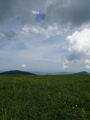 Max Patch Overlook - 05.31.2016 - 11.12.45