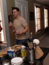 friends-giving-at-the-mcneals-11-28-2013-14-51-07