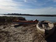 Little Tybee Island Camping - 01.15.2017 - 15.55.08
