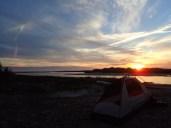 Little Tybee Island Camping - 01.15.2017 - 18.35.59