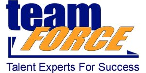 Logo Teamforce