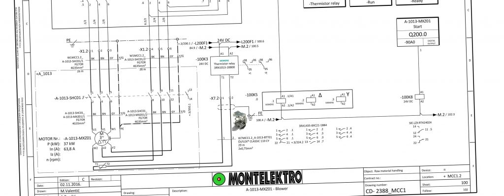 home automation wiring home automation solutions