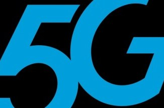AT & T Mobile 5G