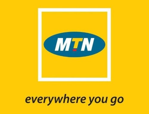 New MTN Free Browsing Cheat with Hammer VPN (2019) – Montelent Team