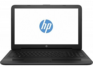 HP Notebook 15-ra002nia Intel Celeron