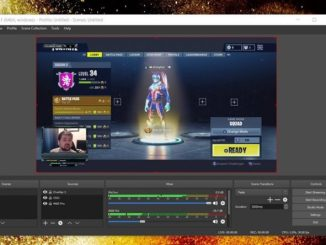 How-to-Stream-on-Twitch-With-OBS-Software