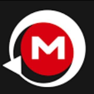 Mega Advance Downloader