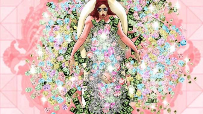 Cynthia-Morgan-Madrina-Billion-Dollar-Woman