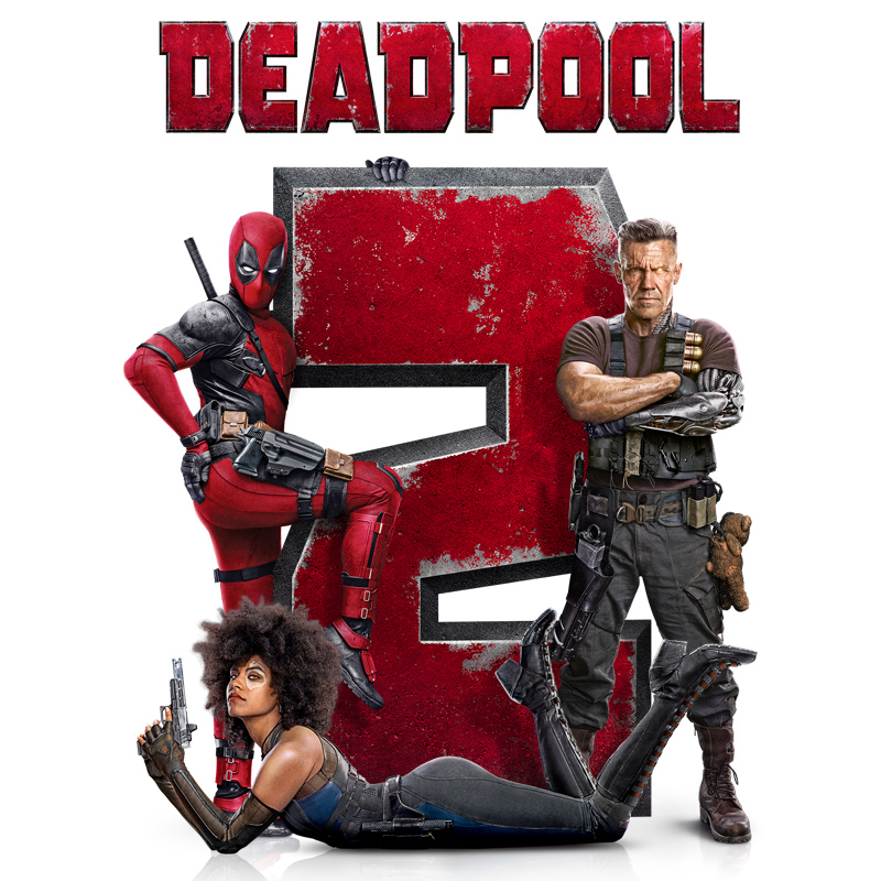 deadpool mp4 movie download