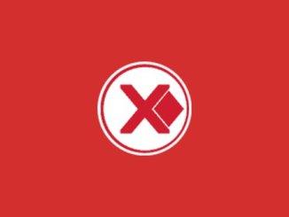 XP Psiphon VPN MTN Free Browsing