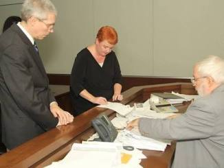 Mesothelioma Lawyers | How to Get Your Best Mesothelioma Settlement