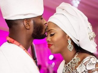 Tiwa and Teebillz