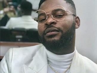 Video: Falz – Sweet Boy