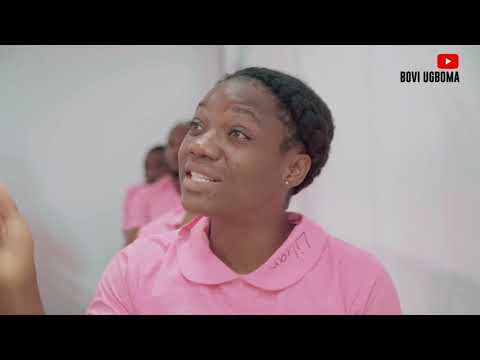 Download Comedy Video: Bovi Ugboma – Back to School Series [Failed Government Promises]