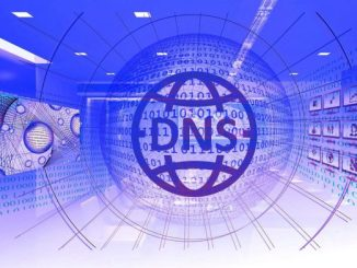 Best Free Public DNS Servers on the Internet